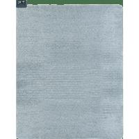 広電 消臭ホットカーペット3畳用 VWU305S