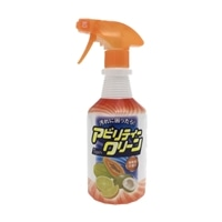 Tipo's アビリティークリーン 柑橘系の香り 500ml 本体