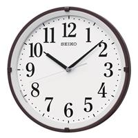 セイコー電波掛時計 KX205B
