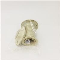 因幡電工貫通スリーブセット/NFP-60S