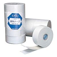 因幡 断熱粘着テープ DHFー50ーLG 1個