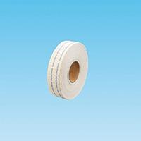 因幡 断熱粘着テープ DHV-5010