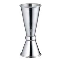 カクテルメジャーカップ小