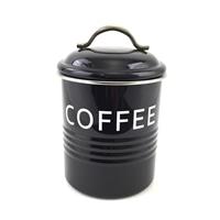 バーネットキャ二スター ブラック COFFEE