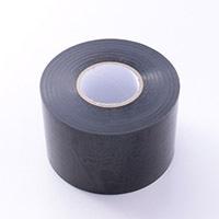 ビニールテープ 黒 50×20