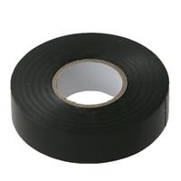 ビニールテープ 黒 19mm×20m
