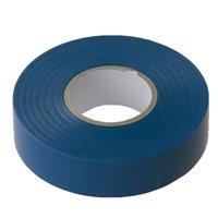 ビニールテープ 青 19mm×20m