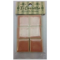 T−コレット 25Kー03 ピンク