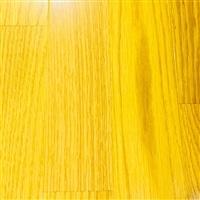 【店舗受取送料無料】【SU】オリジナカラーフロア ナチュラル FCS—01N【別送品】