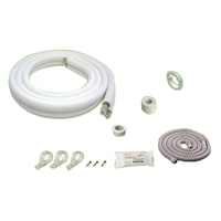 関東器材配管セット3M/3P-FSP