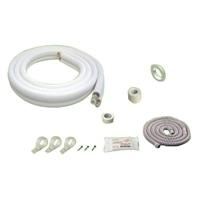 関東器材配管セット4M/4P-FSP