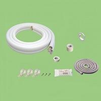 関東器材 配管セット2分3分5m 5P−FSP