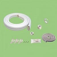 関東器材 配管セット2分3分7m 7P−FSP