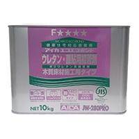 ウレタン・直貼り用接着剤JW−280PRO