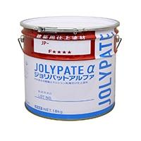 【SU】ジョリパット ホワイト JP−100T1000J