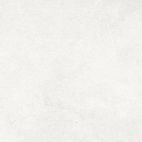 【店舗取り置き限定】アイカ セラール FAKA1793ZMNHC