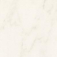 【店舗取り置き限定】アイカ セラール FAKA1794ZMNHC