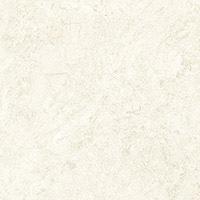 【店舗取り置き限定】アイカ セラール FAKA1798ZMNHC
