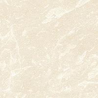 【店舗取り置き限定】アイカ セラール FAKA1799ZMNHC