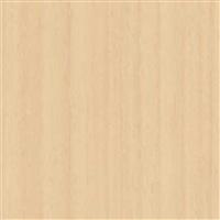 【SU】アイカ工業 メラタック 1枚梱包 GJ−568RYHC