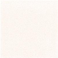 【店舗取り置き限定】アイカセラールHC 3×6 FAKA5632ZMN