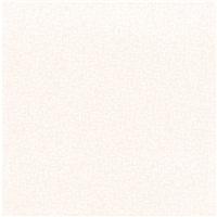 【SU】アイカセラールHC 3×8 FAKA5632ZMN