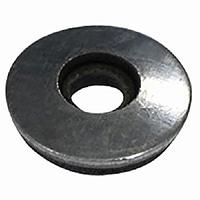AZワッシャー(袋売)100入 4mm