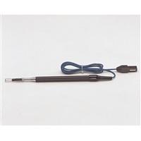 伸縮ロッド付空気センサー TA410-3DX