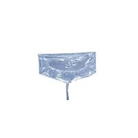 タスコ天井カセット用洗浄シートTA918B-1