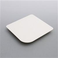 プラスチックパテ板R 13-6566