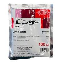 レンザー水和剤 100G