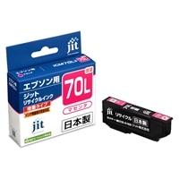 ジットリサイクルインク JIT-E70ML
