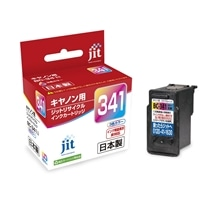 ジットリサイクルインク JIT-C341C