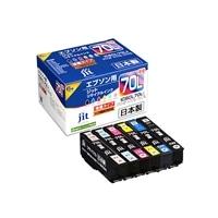 ジットリサイクルインク JIT-E70L6P