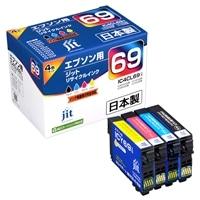 ジットリサイクルインク JIT-E694P