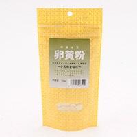 ○特選百科卵黄粉100g