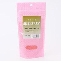 ○特選百科 赤カナリア 60g