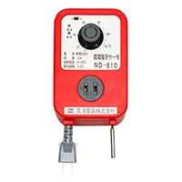 農電サーモ 100V用 ND-610
