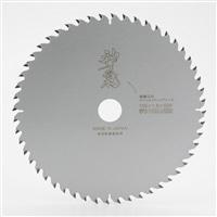 木工チップソー神業165