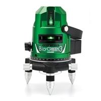グリーンレーザーBio G3