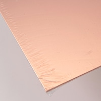 KHC 113 銅1×100×365mm