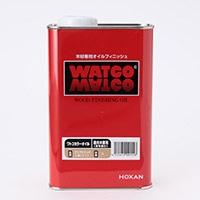ワトコオイル 1L W−11 ドリフトウッド