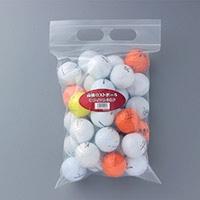 リサイクルゴルフボール 30P RYLS-9912 30P