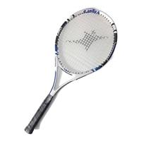 硬式テニスラケット VSTN-6754