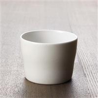【trv・数量限定】bico[ビコ] カップ ホワイト