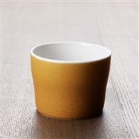 【trv・数量限定】bico[ビコ] カップ ブラウン