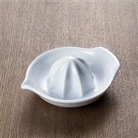 【trv】oreille[オレイユ] すだち搾り ホワイト