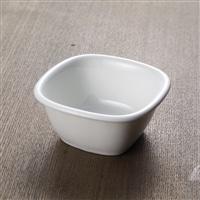 【trv・数量限定】crust[クラスト] ジャムカップ アイボリー