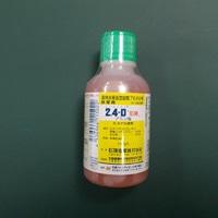 一般農薬 24-D 石原アミン塩 100g