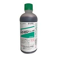 ザイトロンアミン液剤 500ml